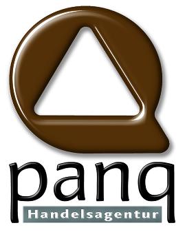 PanQ Handelsagentur, Hans Karl Schröder e.K., Güntherstr. 38, D- 56626 Andernach